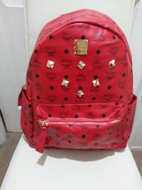 MCM LARGE BACKPACK San Jose, 95122