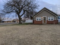 Historical town of Moore.  For sale by owner