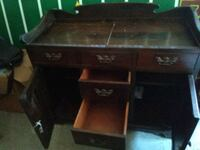 Antique Dry Sink Woodbridge, 22192