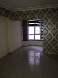 For Rent OTHER 3+1 120m² Ziyapaşa Mahallesi
