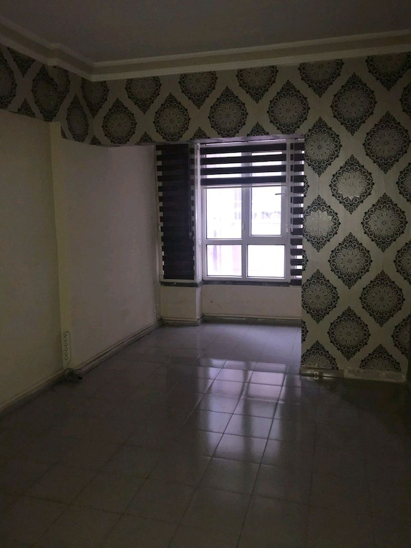 For Rent OTHER 3+1 120m² b08c108c-192c-4456-8b2e-69b44976277e