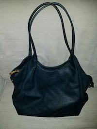 Black purse  Laredo, 78040