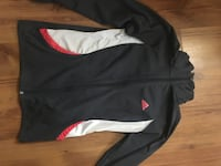 Nike jacket new small medium  Edmonton, T5A 0V4