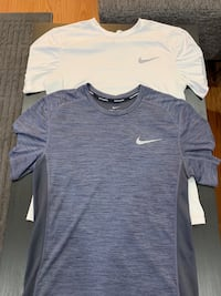 2for1- Nike dry fit  Surrey, V3Z 2L3
