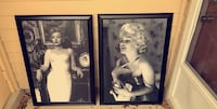 Marilyn Monroe pictures, large size  Hyattsville, 20785