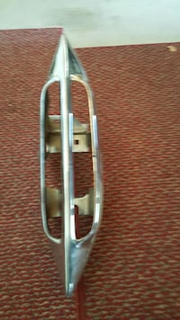 1966 cadillac outer end light housing Beaumont, 92223