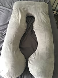 Pregnancy pillow  Charlotte, 28273