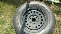 Spare tire for sale KNOXVILLE