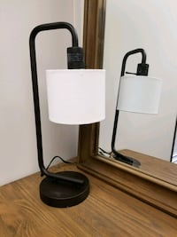 Contemporary Table Lamp (NEW) London, N6B 1V5