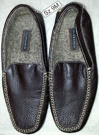 Florsheim Leather Moccasin Loafers Las Vegas, 89107