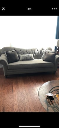 Sofa,loveseat,and chaise