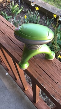 green back massager New Brighton, 15066