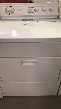 Whirlpool dryer on sale  Fort Collins, 80525