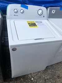 Nee scratch & dent top load washer Baltimore, 21223