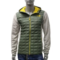 The north face thermoball hybrid Aksaray, 34096