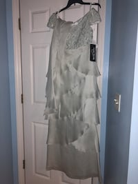 Casual dress size 4 Jacksonville, 32218
