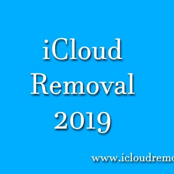iCloud Removal & Carrier Unlock Apple & Andriods ( Remote Service)