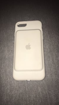 Apple ladecover