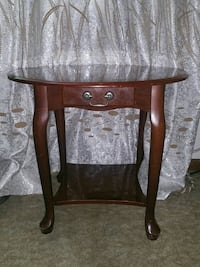 table Lincoln, 68508