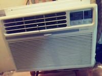Good working air conditioner Creswell, 97426