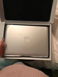 Used MacBook Pro 2011
