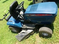 Lawnmower Anniston