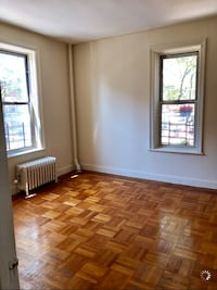 APT For rent 2BR 1BA New York, 11220