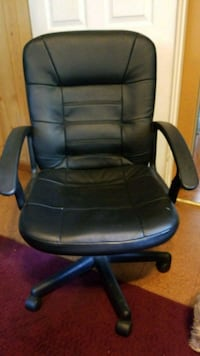 Office chair Springfield, 22150