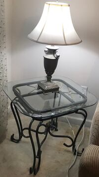 End Table Snellville, 30039