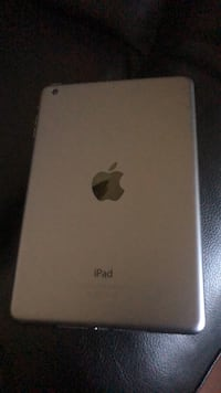 iPad Mini 2nd Generation (Great Condition) Bedford