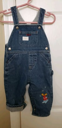 Baby Boy Clothes $4.00 and up Woodbridge, 22192