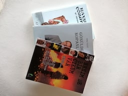 Kitap  ee3ee7ad-4a1a-4185-94d6-559532d23d0f