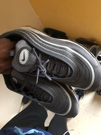 Air Max Ultras 97s Toronto, M1L 2G7