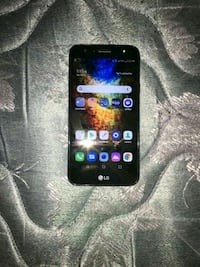 LG Xpower 3 St. Catharines, L2S