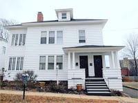 HOUSE For rent 3BR 1BA Middletown