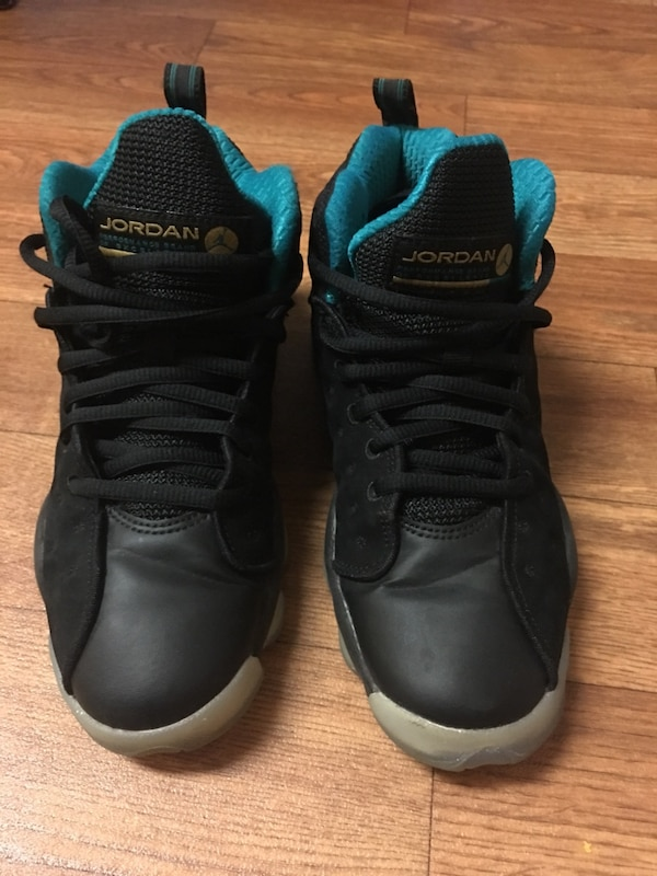 4786ac3184d Used Girls Jordan s for sale in Columbus - letgo