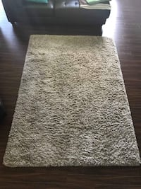 Carpet Brossard