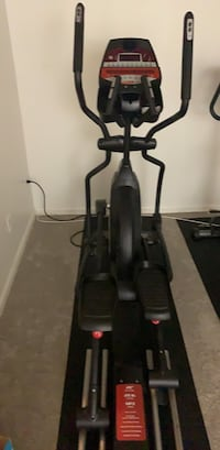 Elliptical Trainer Fairfax, 22033