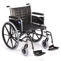 Invacare Wheelchair 60% Off Las Vegas