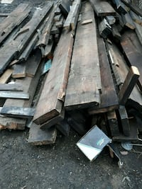 Reclaimed lumber Indianapolis, 46227