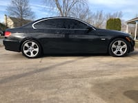 BMW - 3-Series - 2008 Mount Holly