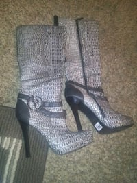 Rocawear shoes etc 60 for all Des Moines, 50315