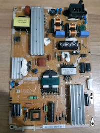 Samsung UE50ES5500 Power Board