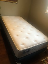 Brand new single bed Brantford, N3S