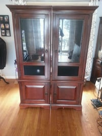 Wall unit Hazlet, 07730