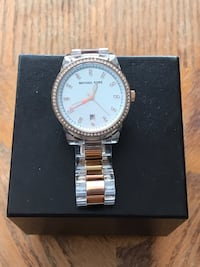 Michael Kors Watch Edmonton, T6R