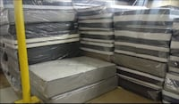 Brand new mattress   Frederick, 21705