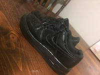 Airforces size 5.5 Mississauga, L5K 1B6