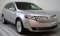 Lincoln MKT  64k miles **One Owner** Tempe, 85281