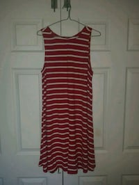 Dress Burlington, L7L 7H5